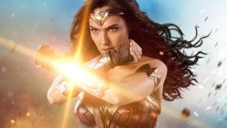 Wonder Woman Box Office