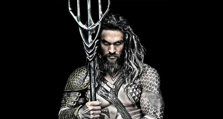 wonder-woman-epilogue-aquaman-trident
