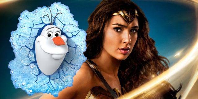 Wonder-Woman-Frozen