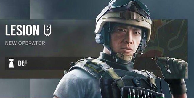 [Qoo News] Ubisoft Releases Operation Blood Orchid Trailer
