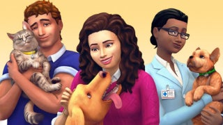 WWGthesims3