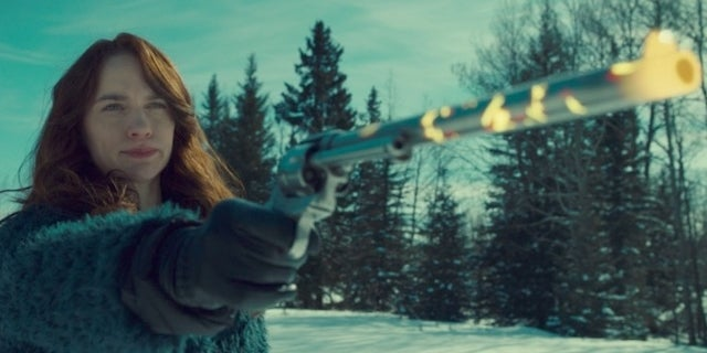 wynonna-earp-everybody-knows