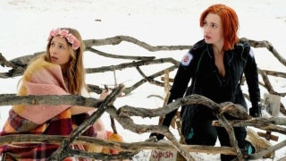 wynonna-earp-season-2-episode-11-gone-as-a-girl-can-get-syfy