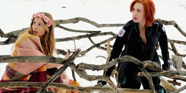 wynonna-earp-season-2-episode-11-gone-as-a-girl-can-get-syfy
