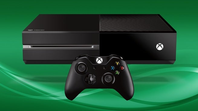 original xbox one confirmed to not be getting any more stock