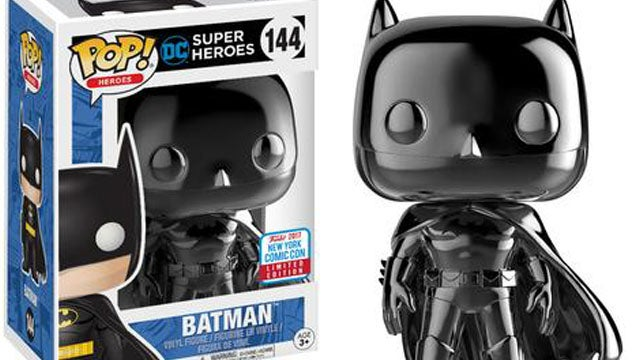 13480-dc-black-chrome-batman-nycc-glam-hires-header