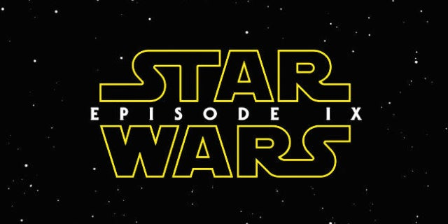 5-directors-star-wars-episode-ix-colin-trevorrow