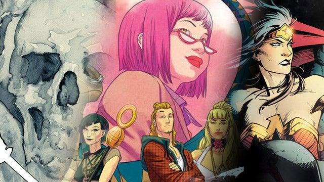 7-Comics-This-Week-September-13-Header