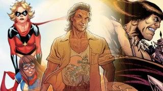7-Comics-You-Should-Read-Sep-20