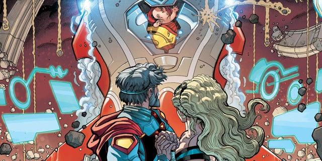 Action-Comics-988