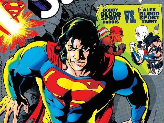 adventures-of-superman-526