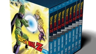 amazon-dragon-ball-z-boxed-set
