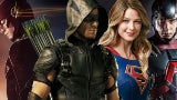 Arrowverse 2017 Preview