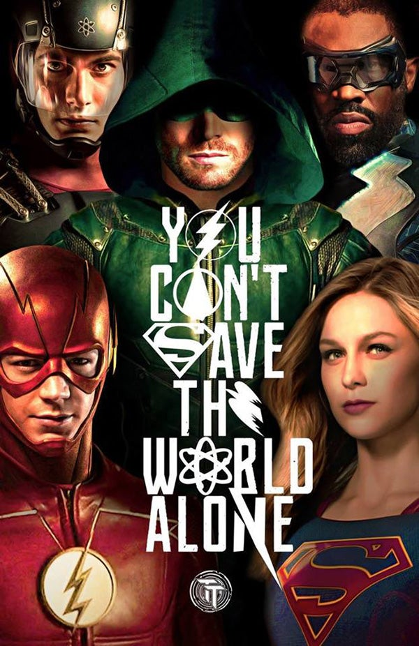 Arrowverse-Justice-League-Fan-Poster