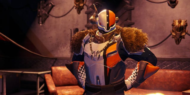 article post width lord shaxx