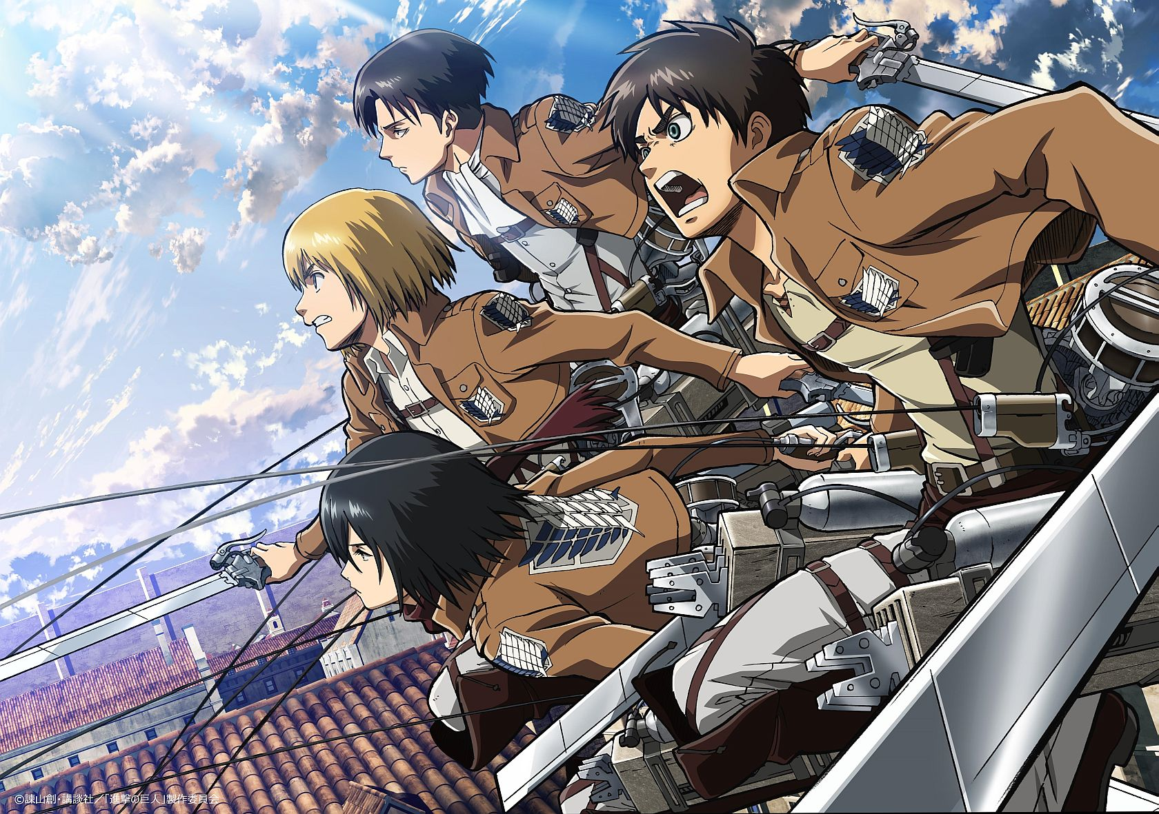 Attack-on-Titan-4