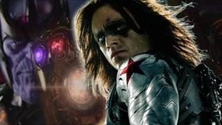 avengers-infinity-war-sebastian-stan-winter-soldier-tease-instag-997614
