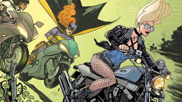 Batgirl-And-The-Birds-Of-Prey-14