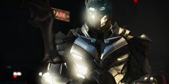 batman-header-997558