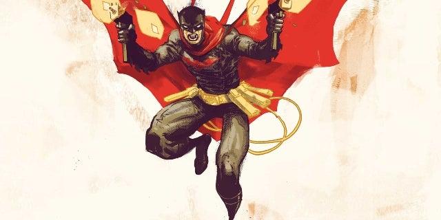batman-the-shadow-6