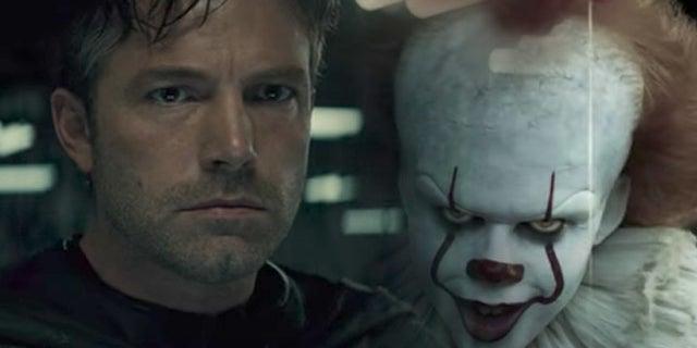 Batman-Vs-IT-Trailer