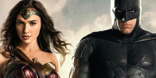 batman-wonder-woman-1000560-1280x0
