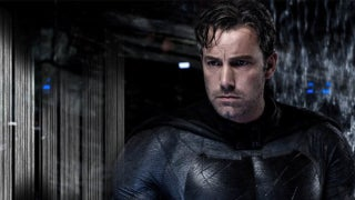 ben affleck batman voice