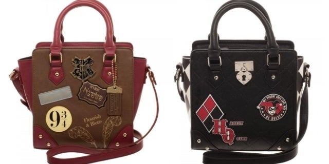 bioworld-harley-and-harry-bags