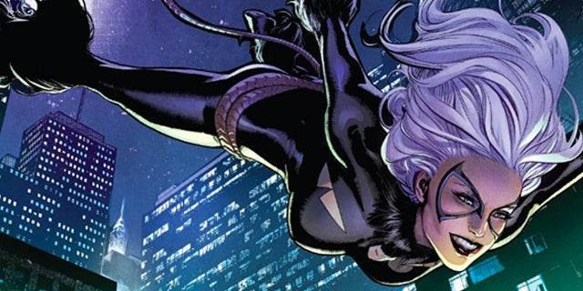 Black-Cat-Dies-Defenders-5