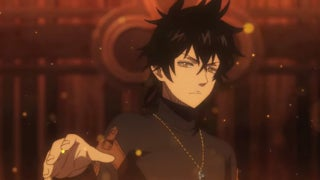 Black-Clover-Trailer