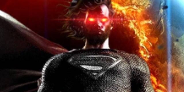 Black-Suit-Superman-Royy-Ledger