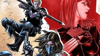 black-widow-dead-tales-of-suspense-100-winter-soldier-hawkeye