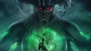 Bosslogic-Kingsletter-Green-Lantern-Steppenwolf
