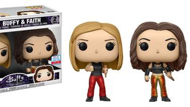 Buffy-Vampire-Slayer-POP
