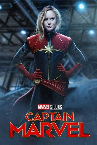 captain-marvel-default-1022947.jpg