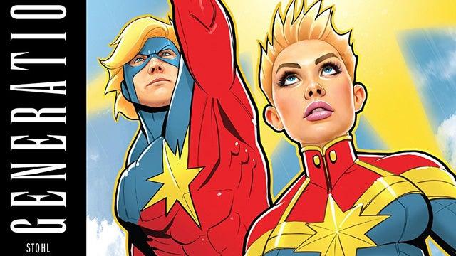 Captain-Marvel-Generations-1-Header