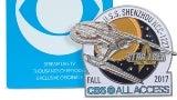 cbs-all-access-star-trek-pin