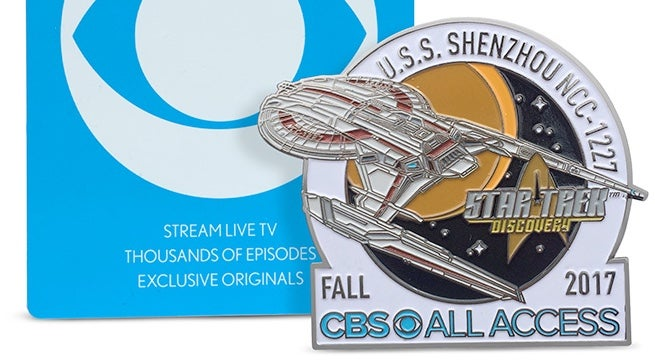 cbs-all-access-star-trek-pin