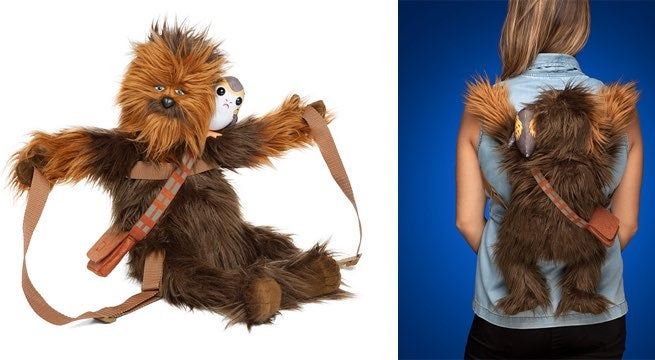 chewbacca-back-buddy