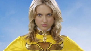 Ciara-Hanna-Power-Rangers-Megaforce