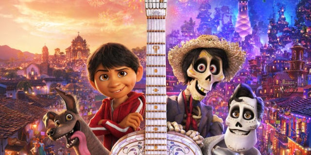 Coco-Poster-Cover