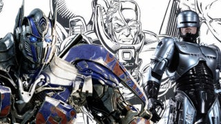 Copperhead-Robocop-Transformers