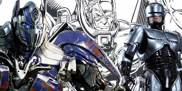 Copperhead-Robocop-Transformers
