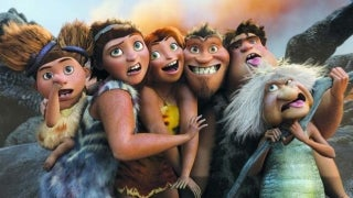 croods 2 release date