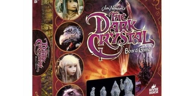 dark-crystal-board-game