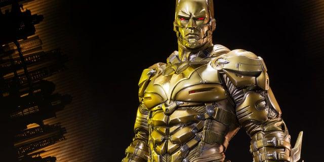 dc-comics-batman-arkham-knight-batman-beyond-gold-edition-statue-prime1-feature-902958