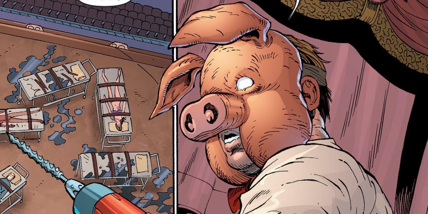 DC-Comics-Professor-Pyg
