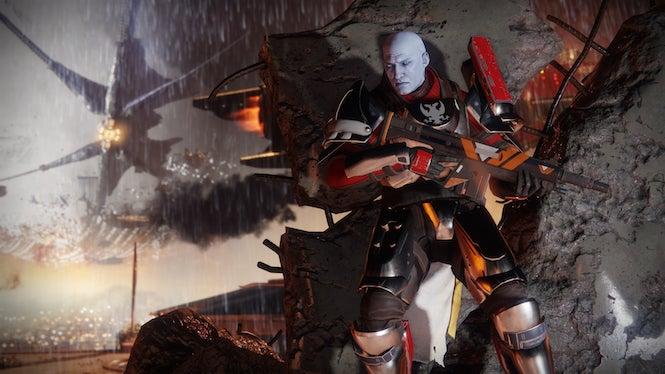 Newegg Is Offering Destiny 2 And An Xbox One Controller For