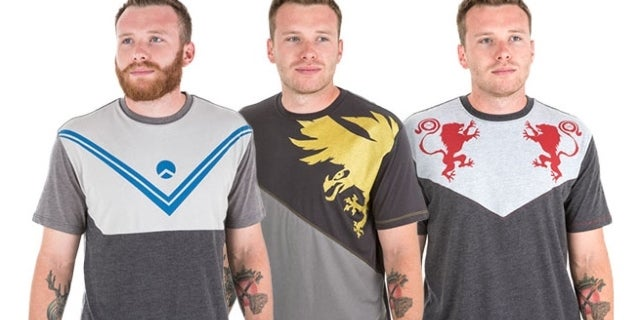 destiny-2-classes-shirts