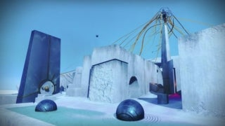 Destiny-2-Eternity-Crucible-Map-670x388
